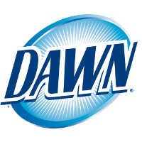 Dawn (Cleaning Products)