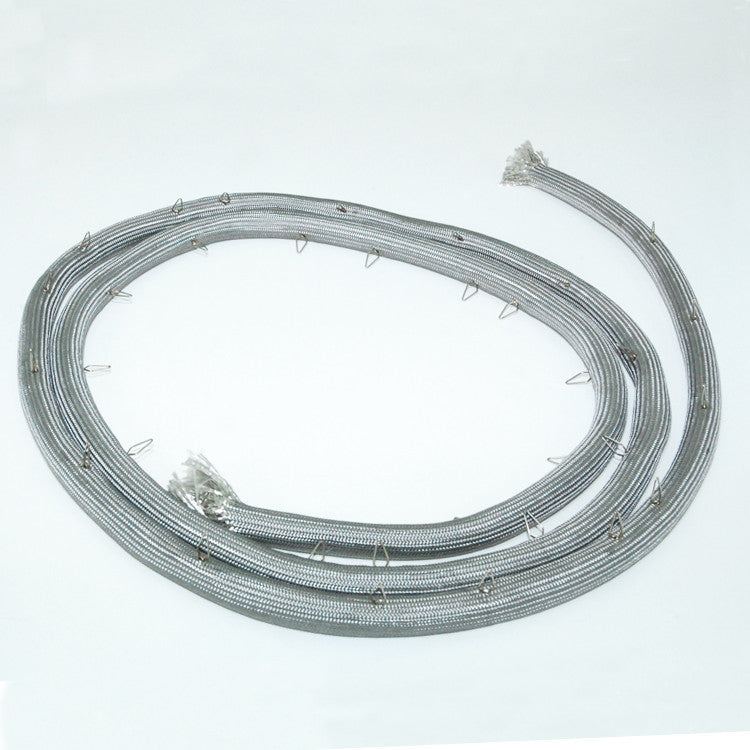 Viking 000042-000 30'' Door Gasket - La Cuisine International Parts