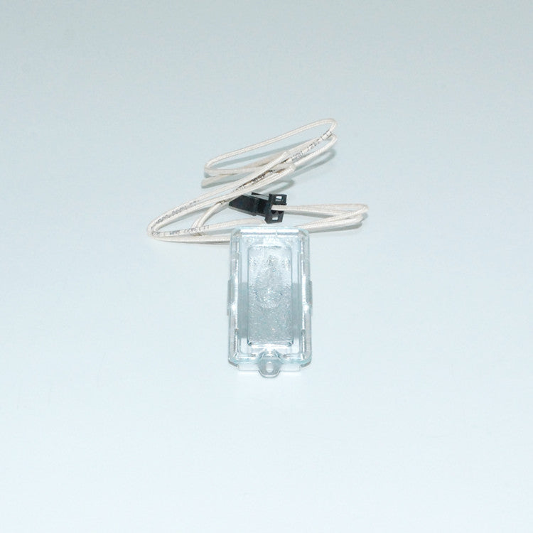 Viking 005311-000 Halogen Light - La Cuisine International Parts