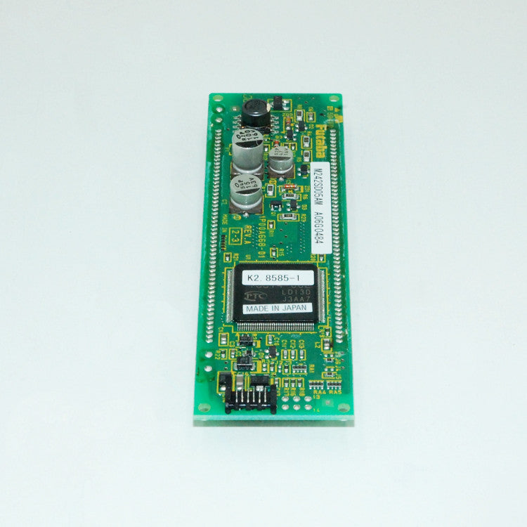 Viking 001637-000 VFD Module Electronic Display - La Cuisine International Parts