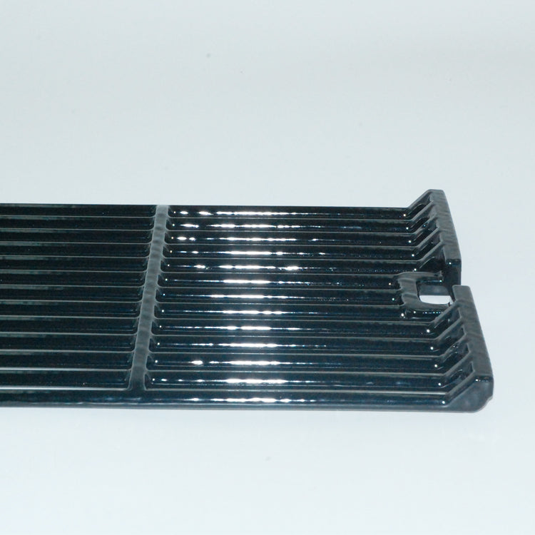 Viking 002369-000 Full Grate - La Cuisine International Parts