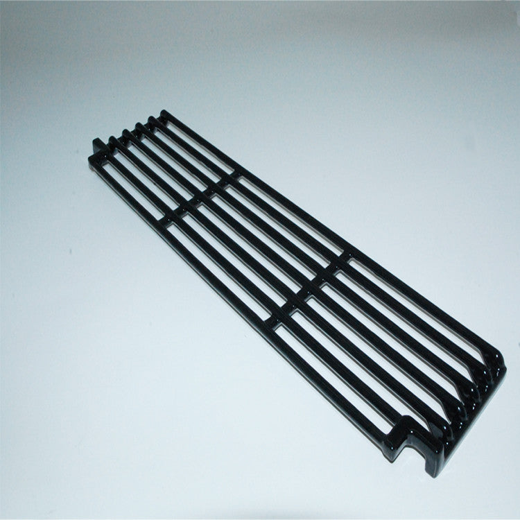 Viking 002370-000 Grate & Griddle - La Cuisine International Parts
