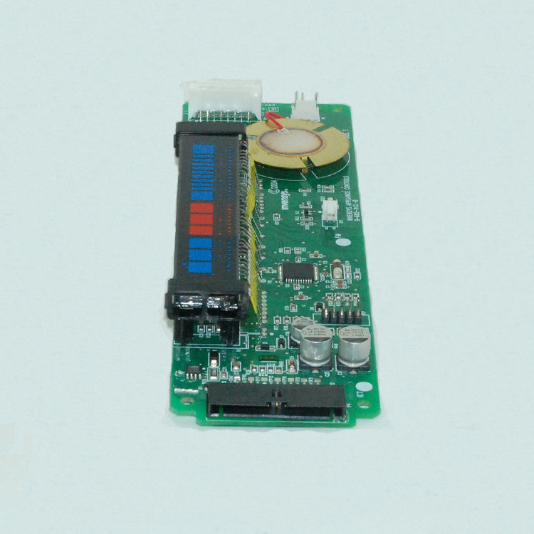 Viking 002670-000 Low Voltage Control Board For Refrigerators - La Cuisine International Parts