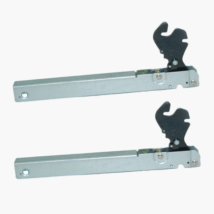 Viking 002740-000 Oven Door Hinge - La Cuisine International Parts