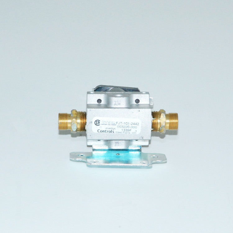 Viking 003226-000 Valve & Float for Viking Ranges - La Cuisine International Parts