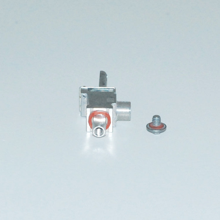 Viking 003577-000 Valve & Bolt Kit - La Cuisine International Parts