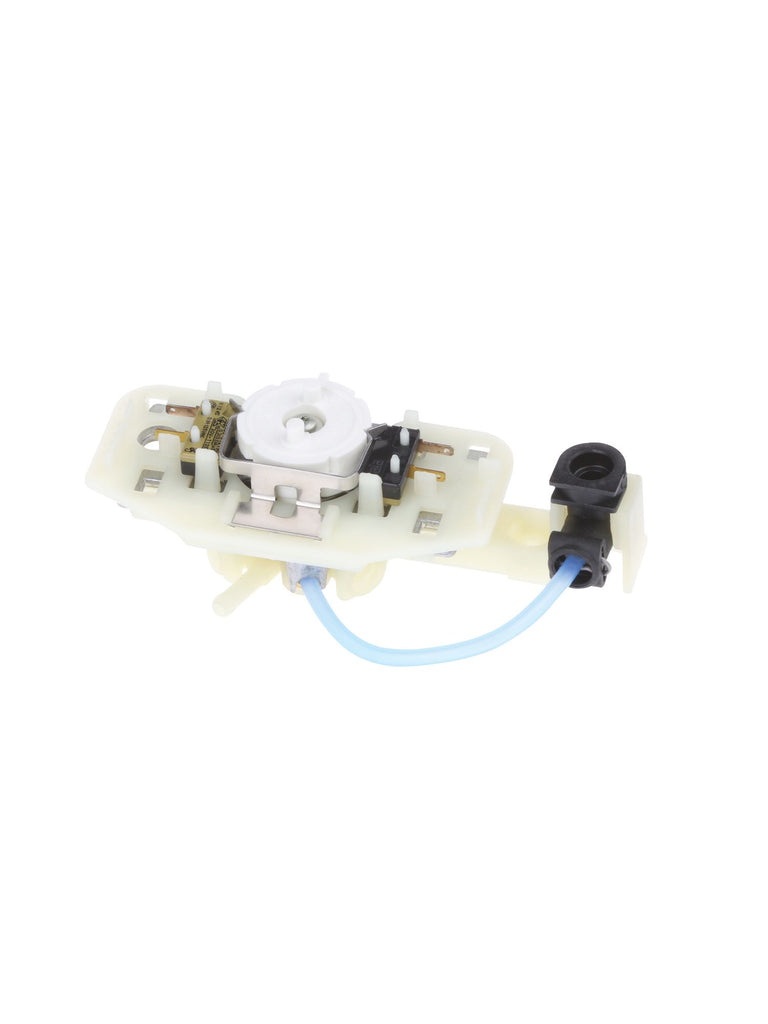 Bosch 00421797 Two Way Valve - La Cuisine International Parts