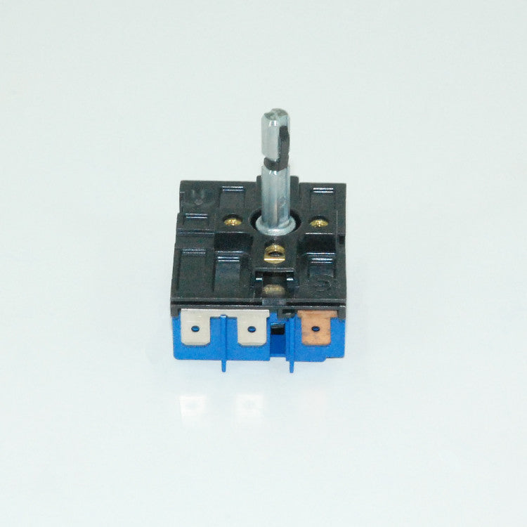 Viking 005966-000 Dual Infinite Switch - La Cuisine International Parts