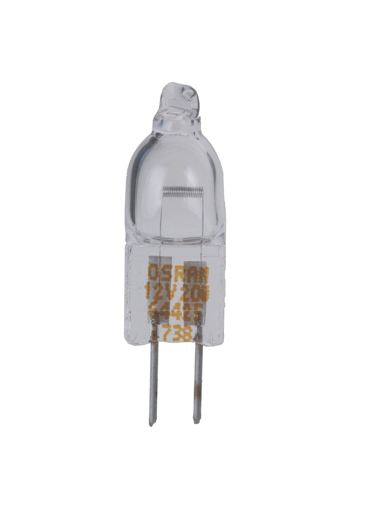 Bosch 00603994 Halogen Lamp - La Cuisine International Parts