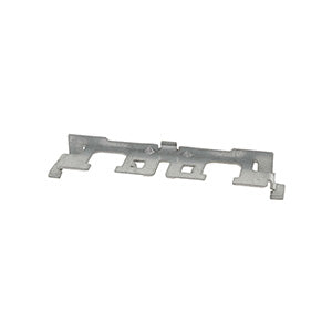 Bosch  00604259 Fixture - La Cuisine International Parts