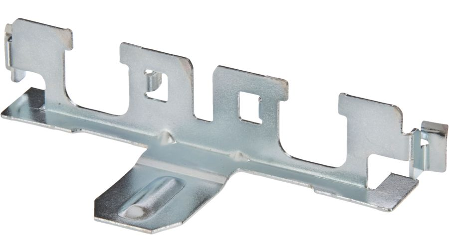 Bosch 00604268 Fixture - La Cuisine International Parts
