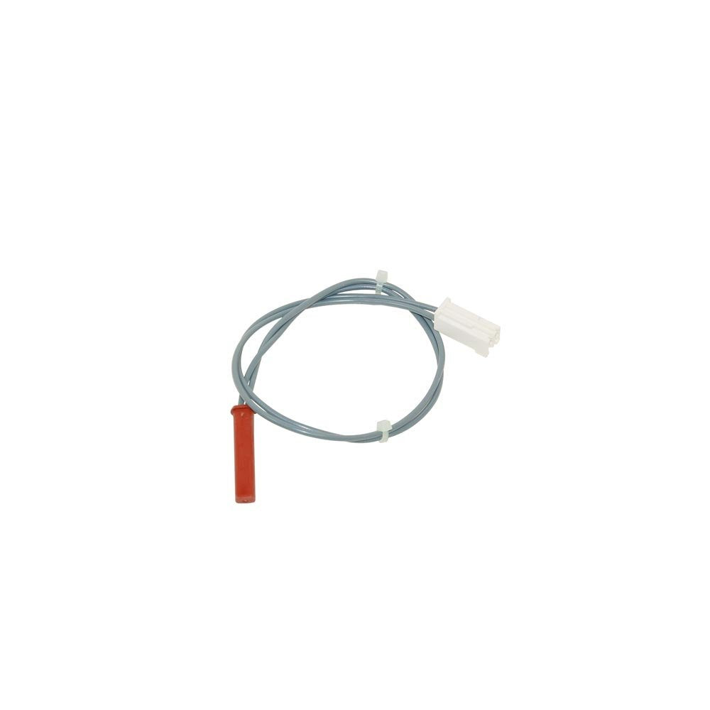 Bosch 00617855  Thermal Fuse - La Cuisine International Parts