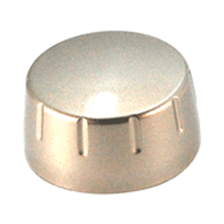 Bosch 00630685 Oven Knob - La Cuisine International Parts