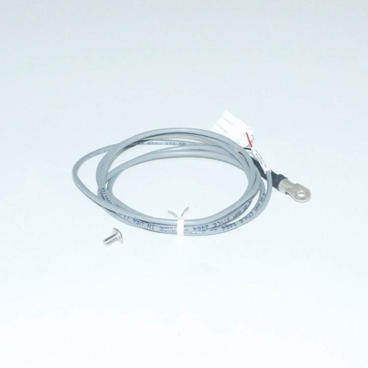 Viking 022828-000  Evaporator Thermistor - La Cuisine International Parts