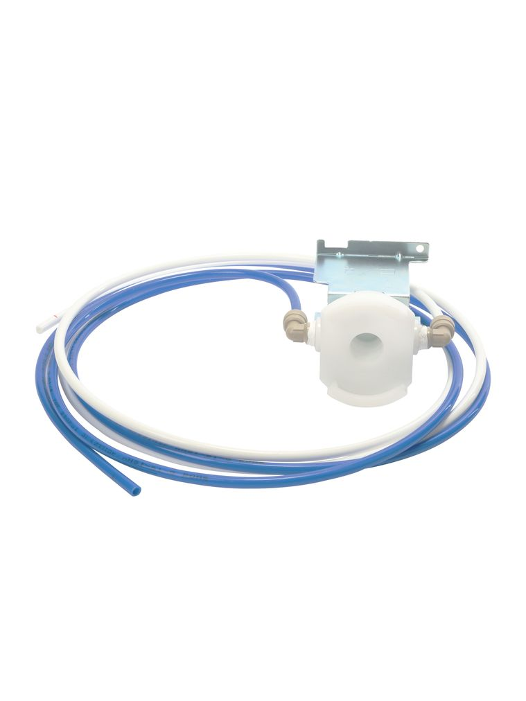 Bosch 00640564 Holder Water Filter - La Cuisine International Parts