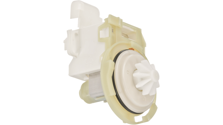Thermador 00642239 Dishwasher Drain Pump - La Cuisine International Parts