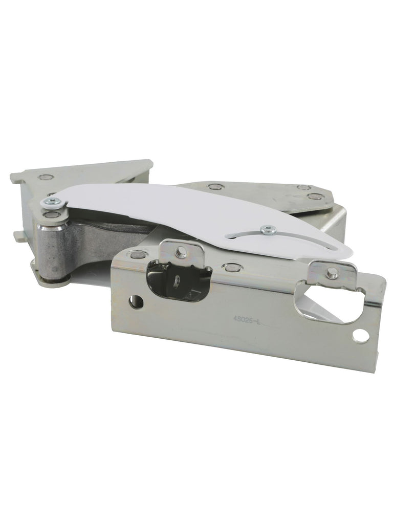 Bosch 00644385 Door Hinge - La Cuisine International Parts