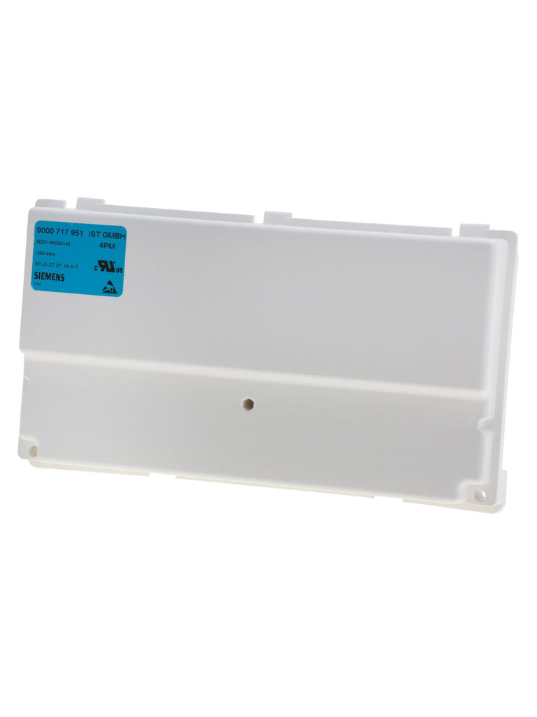 Bosch 00627437 Control Unit - La Cuisine International Parts