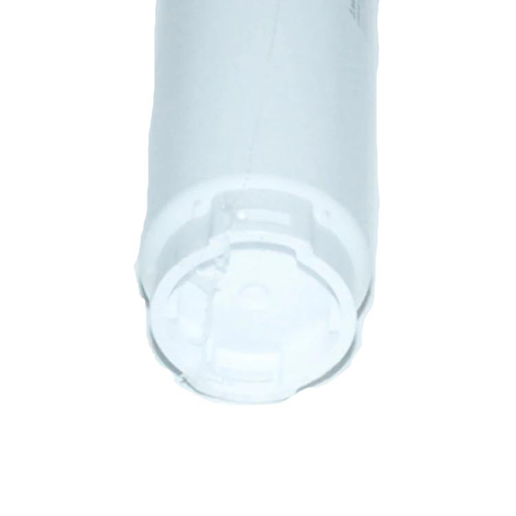 Bosch 00740560 Water Filter for Refrigerator - La Cuisine International Parts