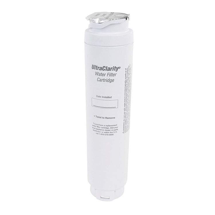 11006598 Water Filters 3 Pack of Water Filters BORPLFTR10 & RA450010 - La Cuisine International Parts