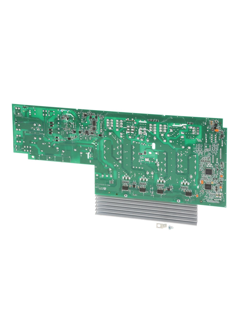 Bosch  00748595 PC Board - La Cuisine International Parts