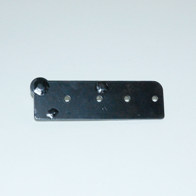 Viking 016181-000 Pivot Plate Assembly - La Cuisine International Parts