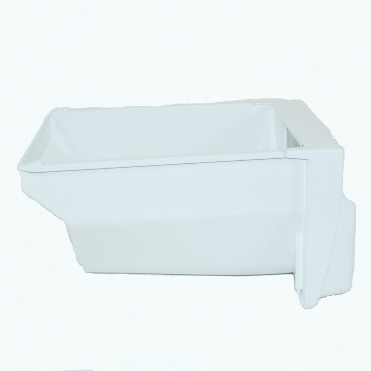 Viking 019144-000 Ice Bucket Assembly - La Cuisine International Parts