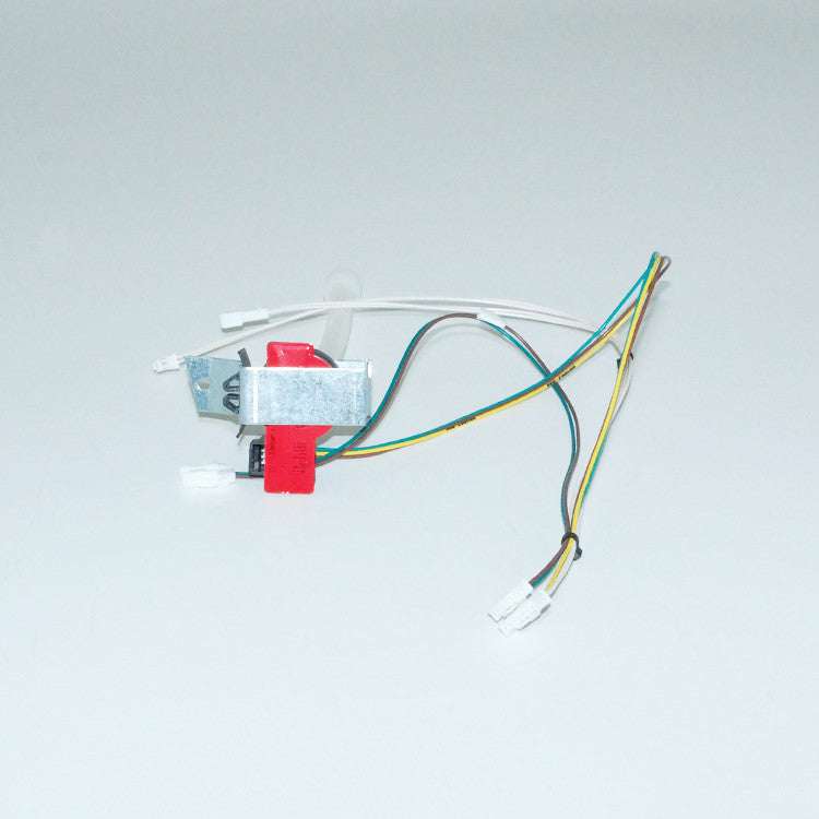 019416-000 Viking Dishwasher Pressure Sensor - La Cuisine International Parts