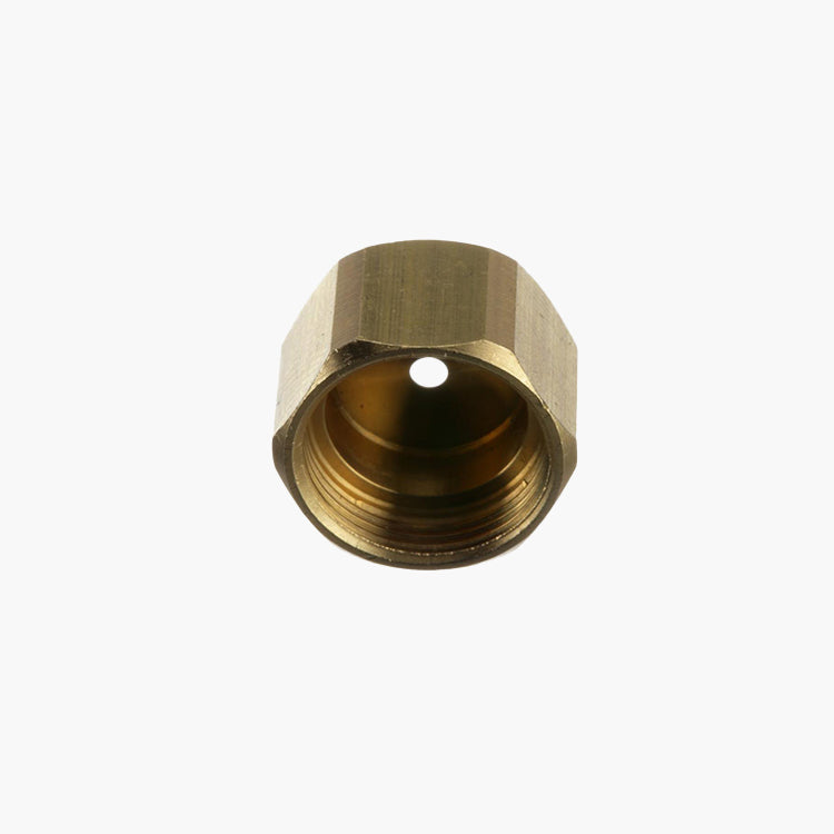 Scotsman 02-1841-00 Nozzle - La Cuisine International Parts