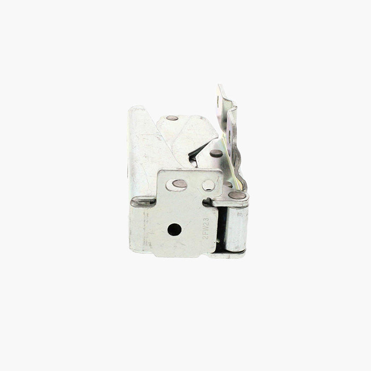 Scotsman 02-3866-03 Hinge - La Cuisine International Parts