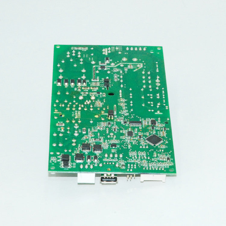 Viking 031421-000 Machine Controller Board - La Cuisine International Parts