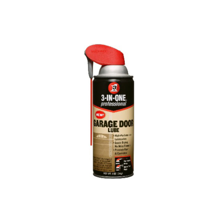 3M 100581  Door Seal Lubricant - La Cuisine International Parts