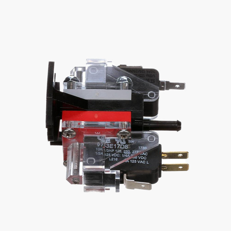 Scotsman 11-0504-01 Pressure Switch - La Cuisine International Parts