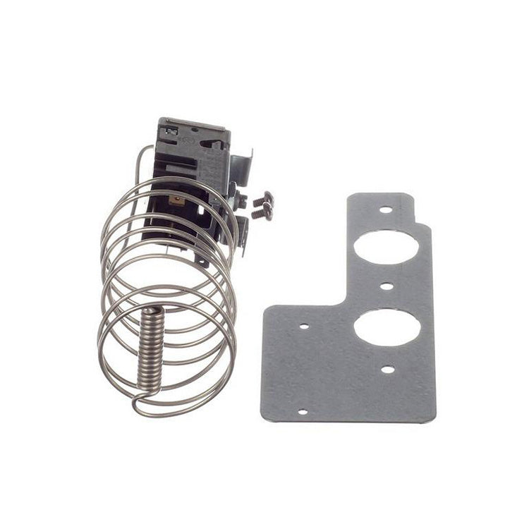 Scotsman 11-0619-21 Temperature Control Cube Kit - La Cuisine International Parts