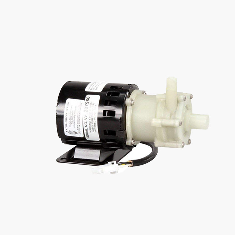 Scotsman 12-2503-21 Drain Pump - La Cuisine International Parts
