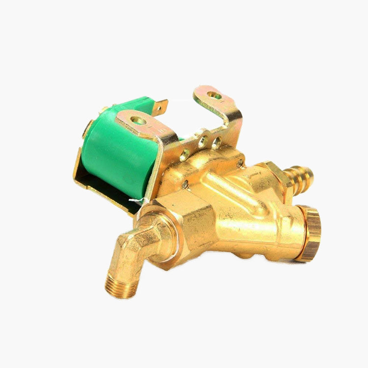 Scotsman 12-2990-01 Water Valve - La Cuisine International Parts
