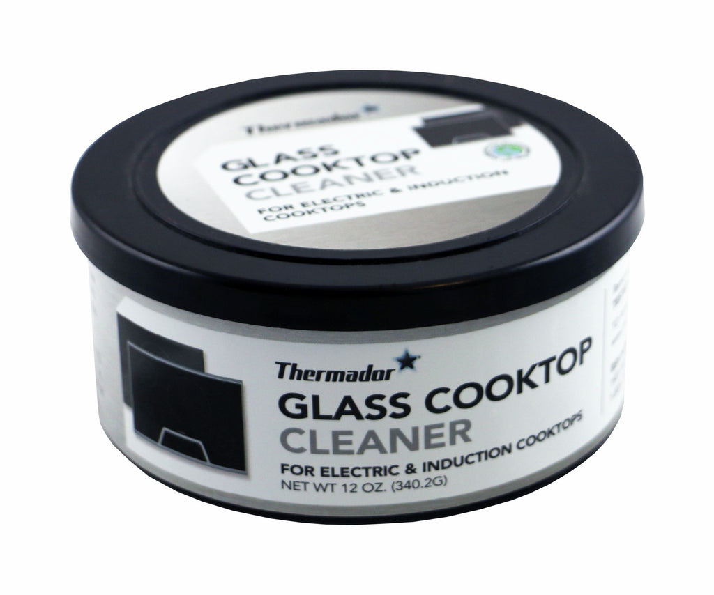 Thermador 12010031 Glass Cooktop Cleaner - La Cuisine International Parts