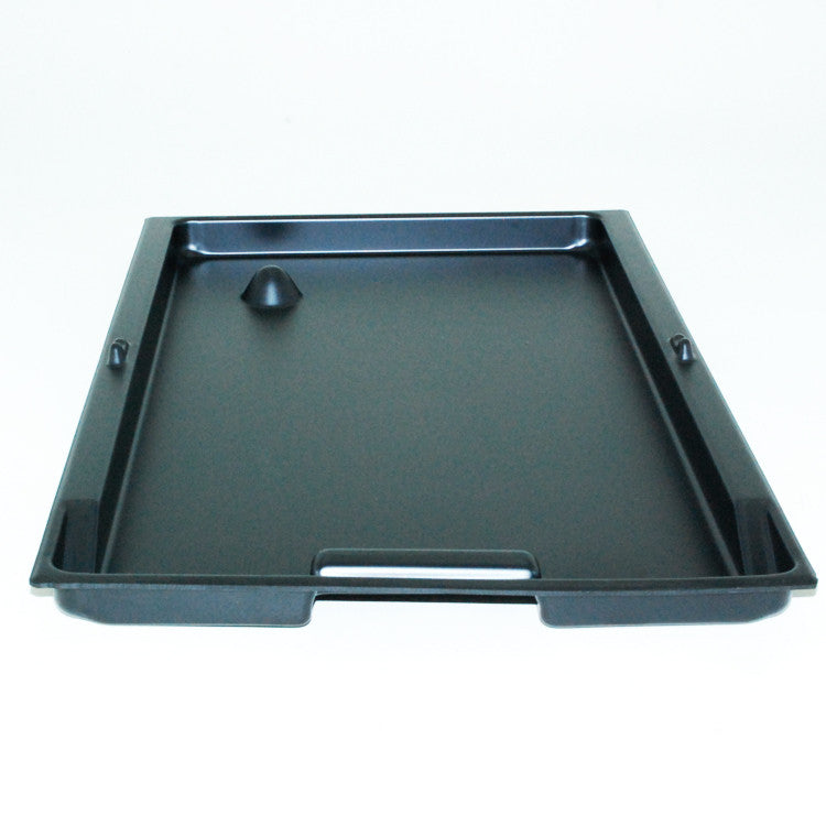 Viking 12071301 Drain Pan - La Cuisine International Parts