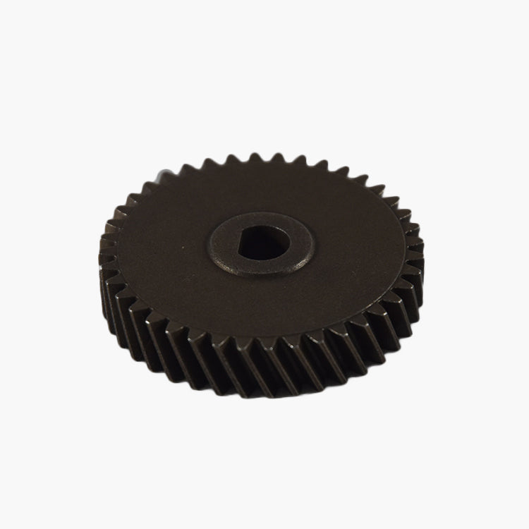 Smeg 174370011 Worm Gear for Stand Mixer - La Cuisine International Parts