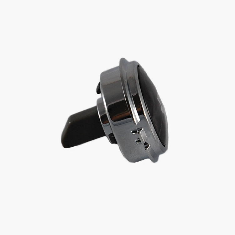 Smeg 568550079 Tilt Head Release button for Stand Mixer - La Cuisine International Parts