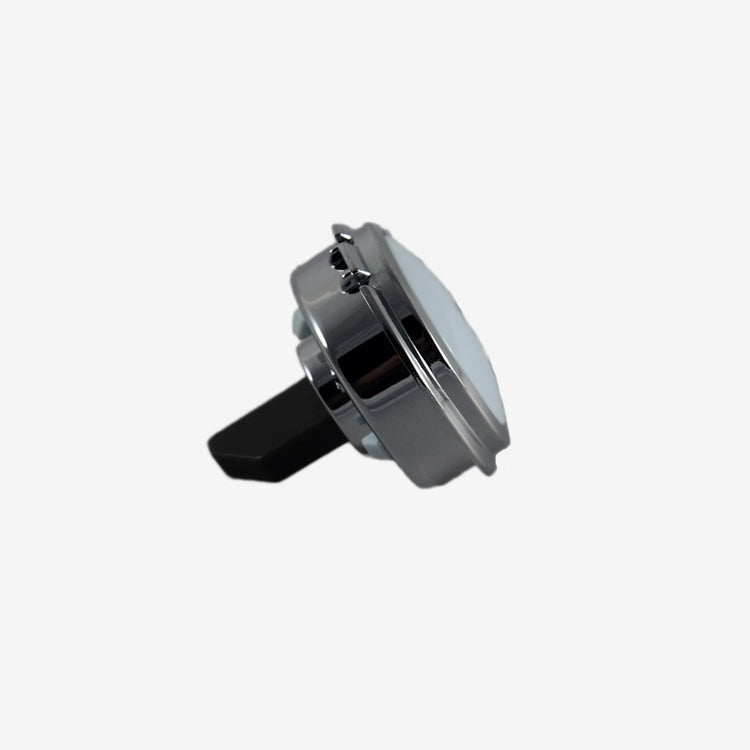 Smeg 5A8550080 Tilt Head Release Button for Stand Mixer - La Cuisine International Parts