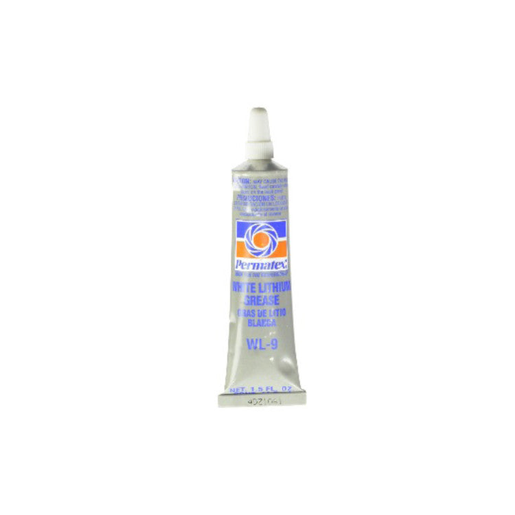 Permatex 80345 Lithium Grease Hinge Lubricant - La Cuisine International Parts