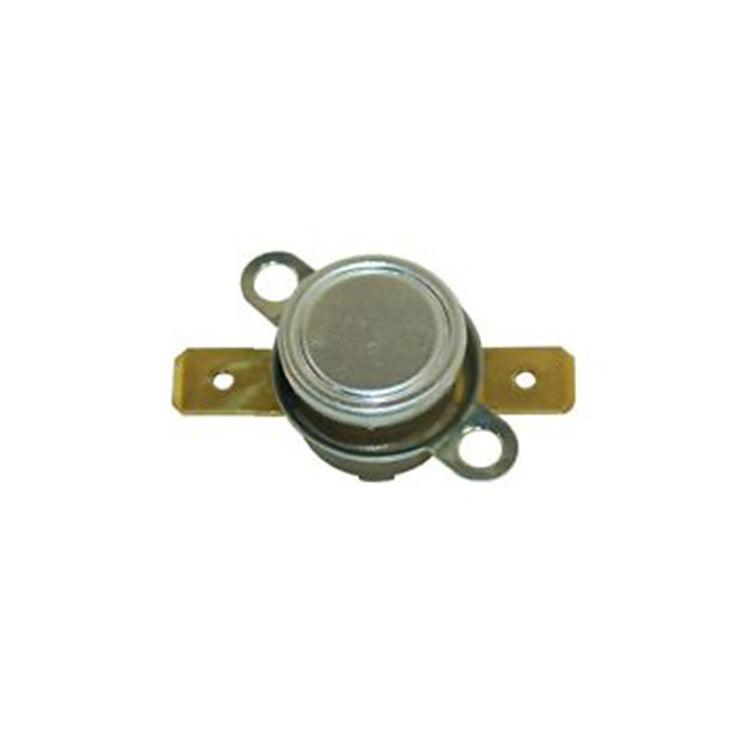 SMEG 818731547 Thermostat - La Cuisine International Parts