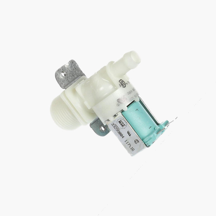 Scotsman A32405-001 Water Valve - La Cuisine International Parts