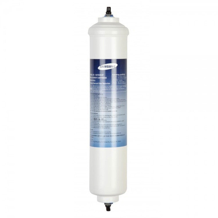 Samsung DA29-10105J Refirgerator Water Filter - La Cuisine International Parts