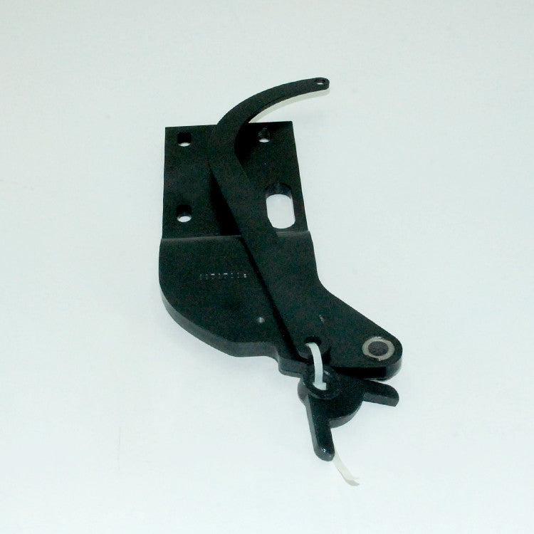 Viking G3298649 Hinge Assembly - La Cuisine International Parts