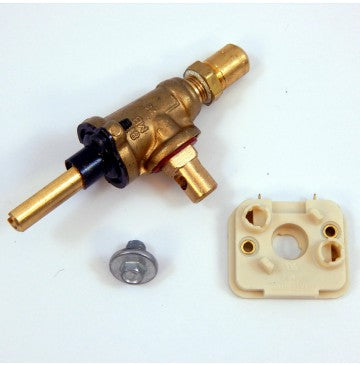 Viking G50012678 Top Burner Valve Kit - La Cuisine International Parts