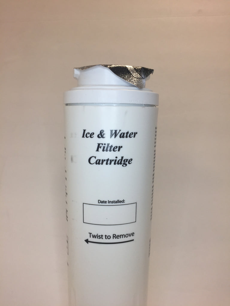 12004484 Bosch Water Filter for Refrigerator replaces  BORPLFTR20 - La Cuisine International Parts
