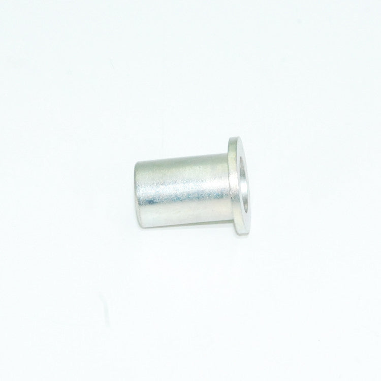 Viking M0295308 Nut Rivet - La Cuisine International Parts