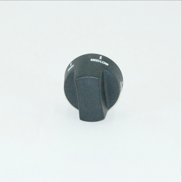 Viking PA010034 Top Burner Knob - La Cuisine International Parts